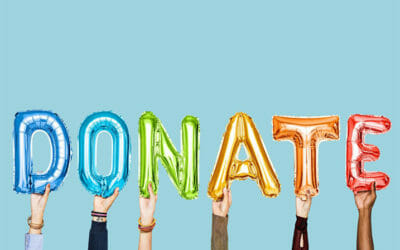 Donation Tax Credit – Donating Personally v/s Under the Corporation